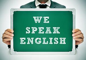 изучение английского в сша
